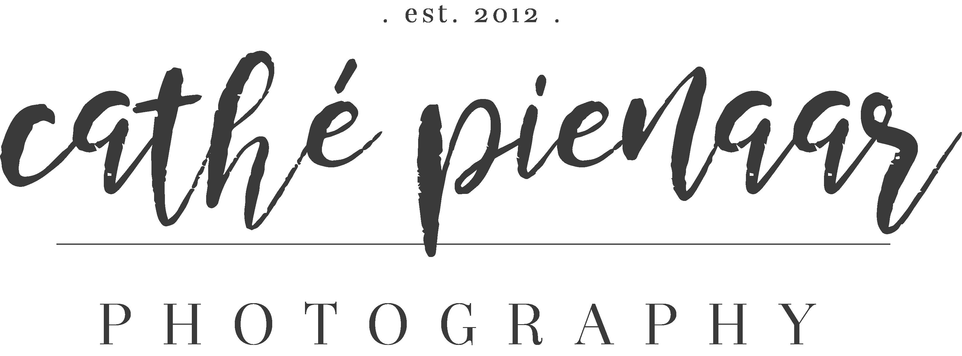 Cathé Photography
